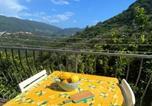 Location vacances  Province de La Spezia - Le case della Lizza - Appartamento Lizza 2-4