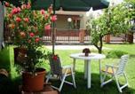 Location vacances Santa Venerina - B&B I Giardini di Venere-1