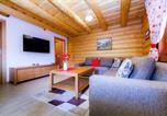 Location vacances Oščadnica - Relax Apartmany-3