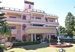 Hôtel Pushkar - Hotel Master Paradise, Pushkar, Rajasthan , India-3