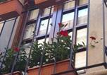 Location vacances Pontecorvo - Apartment Via Manfredi-1
