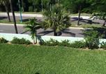 Location vacances  Bahamas - Paradise Regency #9-3