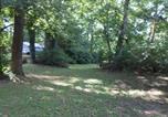 Location vacances Atlanta - Stone Creek Lodge On 500 Of Rushing Sope'S Creek-4