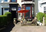 Location vacances Southport - Le Maitre-1