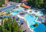 Camping Soustons - Camping Club Famille Lou Pignada