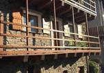 Location vacances Grosotto - Casa Ragno-4