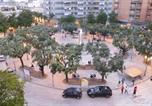 Location vacances Brindisi - Cairoli Exclusive Rooms & Suite-2