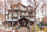 Location vacances Mountain Village - Mountain Village Dream-1
