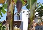 Location vacances Valleseco - La Berrera-4