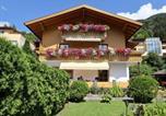Location vacances Matrei in Osttirol - Larcher-1