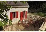 Location vacances Chelles - La Vallee-4