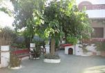 Location vacances Renau - Holiday home C/ Sansebastian nº 13 ( urbanizacion la coma) La Riera de Gaia 43762 Tarragona España-3