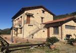 Location vacances Catanzaro - Il casolare-1