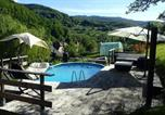 Location vacances Geishouse - La Grange-2
