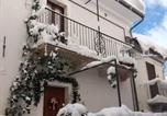 Location vacances Sulmona - La Fantesca-3
