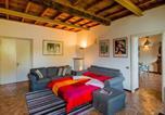 Location vacances Lecco - Le Residenze Del Conte Agudio-4
