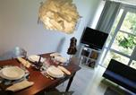 Location vacances Torre Canavese - Appartamento Lettera 22-1