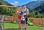 Location vacances Chiusa - Prackfiedererhof-3