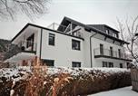 Location vacances Schladming - Feel Free Appartements by Schladming-Appartements-1