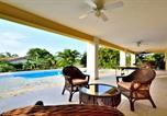 Location vacances Sosua - Villa 72 Rh-3