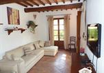 Location vacances Gaiole in Chianti - Villa Gaiole-1