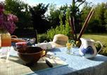 Location vacances  Aube - Aux Deux Ifs-1