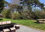 Location vacances Cardigan - Teifi Netpool Inn-4