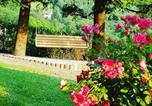 Location vacances Lovere - Villa Romele-3