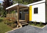 Camping avec Site nature Pierrefitte-Nestalas - Camping Plein Soleil-2
