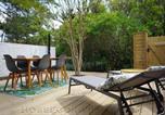 Location vacances Seignosse - Villa Summertime-3