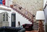 Hôtel Port-la-Nouvelle - Villa Artemia-1