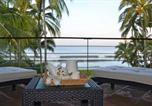 Location vacances Puerto Vallarta - Villa Paty-4
