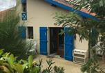 Location vacances Saint-Julien-en-Born - Ocelandes 86-2