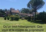 Location vacances Cénac - Le Domaine de Camblanes-3