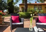 Location vacances  Province de Prato - Ev-Emma124 - La Grande Quercia 102-4