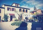 Location vacances Sinalunga - La Bandita Country Hotel-1