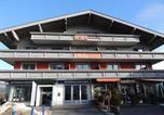 Hôtel Piesendorf - Appartement Sigl-1