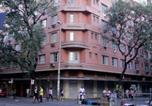 Hôtel Belo Horizonte - Estoril Hotel
