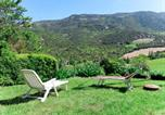 Location vacances Mornans - Holiday Home Le Buis - Rsb101-1