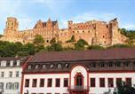 Hôtel Grand Prix d'Allemagne - Hotel Ifen-4