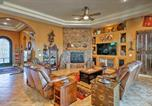 Location vacances Goodyear - Luxe Home on 1 Acre with Fireplaces and New Interior!-2