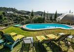 Location vacances Torrox - Casa Torre Del Manzano-4