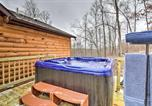 Location vacances Worthington - Brand-New Cabin, 8 Mi to Mohican State Park!-4