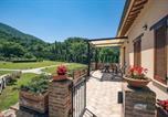 Location vacances Serravalle di Chienti - Cerqua Rosara Residence-3