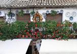 Location vacances Víznar - Esmeralda's House-3