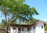 Villages vacances Culebra - Finca Buena Fuente Residence Hotel-3