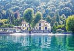 Location vacances Angera - Res. Villa Greta / Lesa-2
