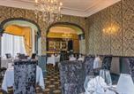 Hôtel Bridlington - Revelstoke Hotel-3