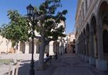 Location vacances Vilassar de Mar - Casa la Pau-3