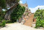Location vacances Monterotondo - Locazione turistica Torretta Serviana-1